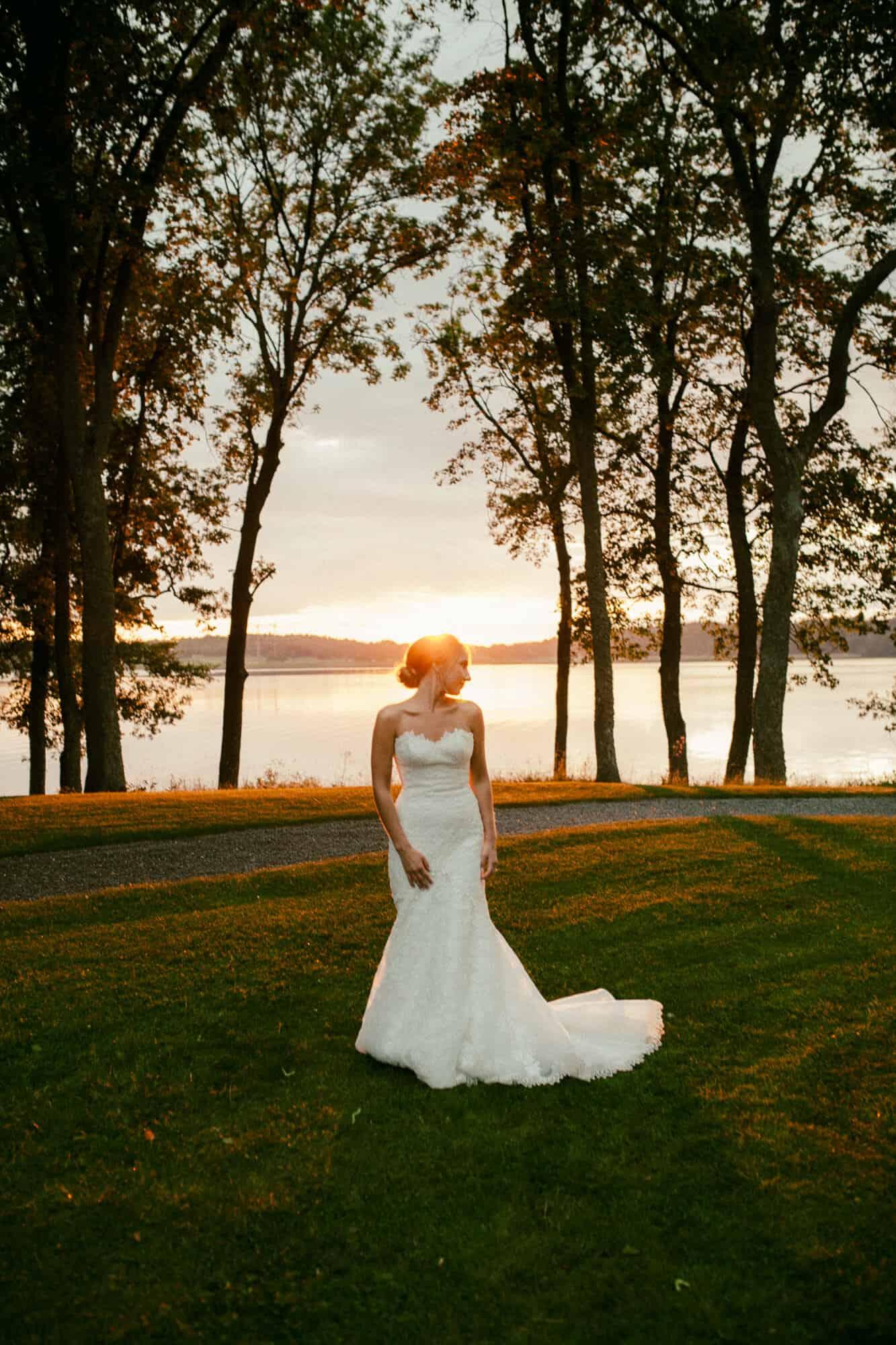 bröllopsfotograf stockholm ekerö q&a