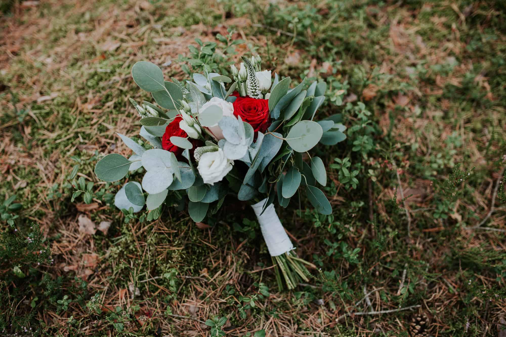 bröllopsfotograf jönköping