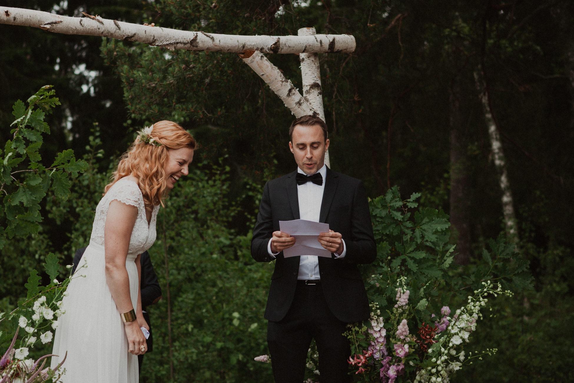 bröllop djurönäset