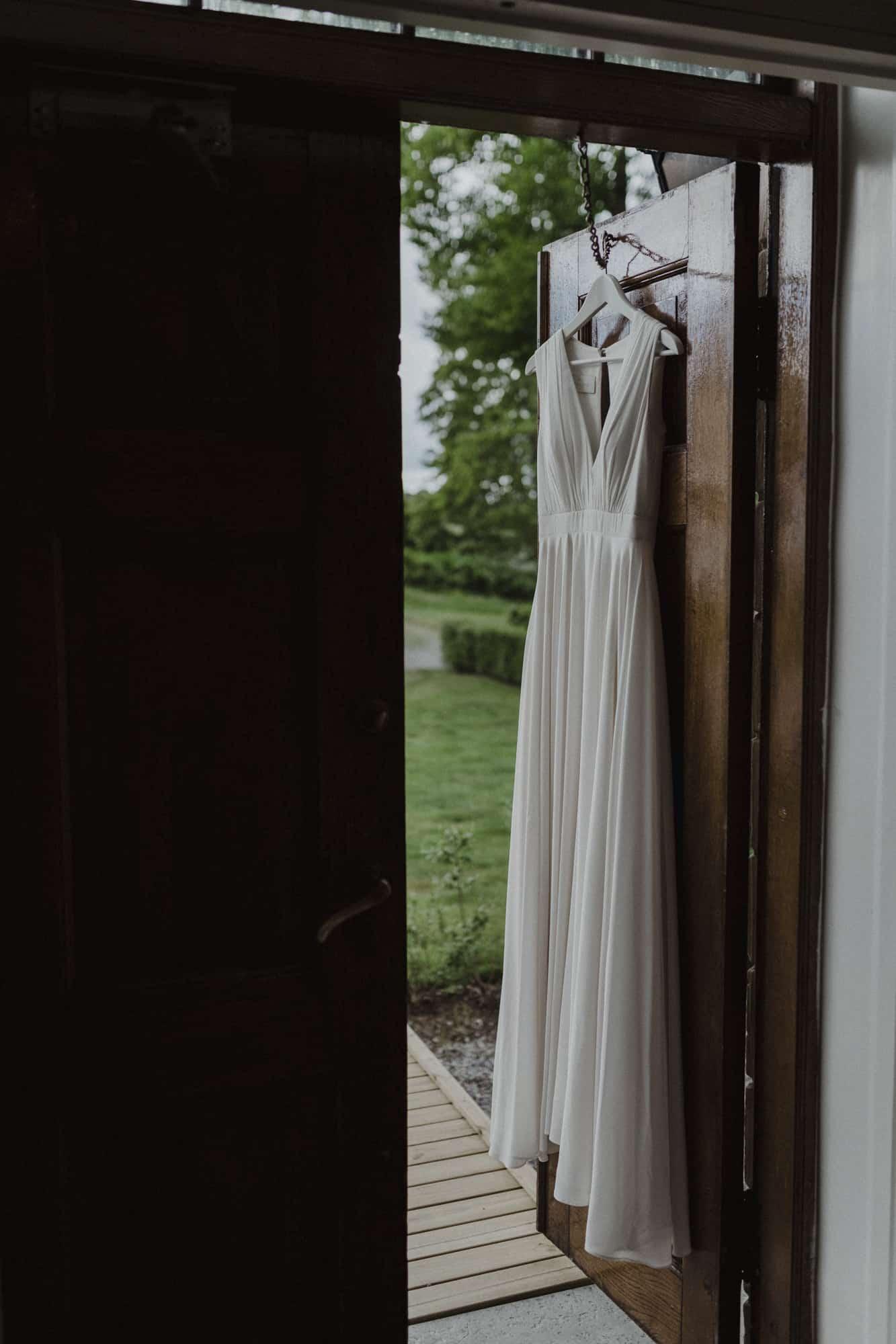 bröllop i södertuna slott