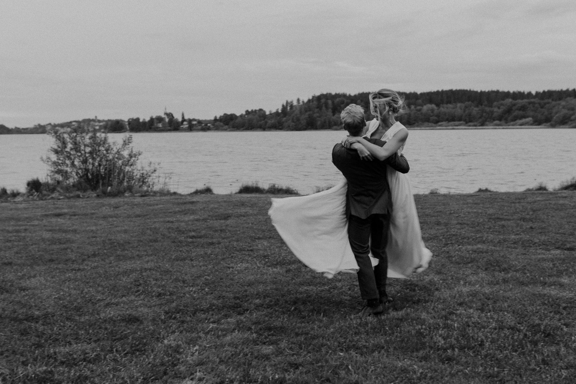 bröllop södertuna slott