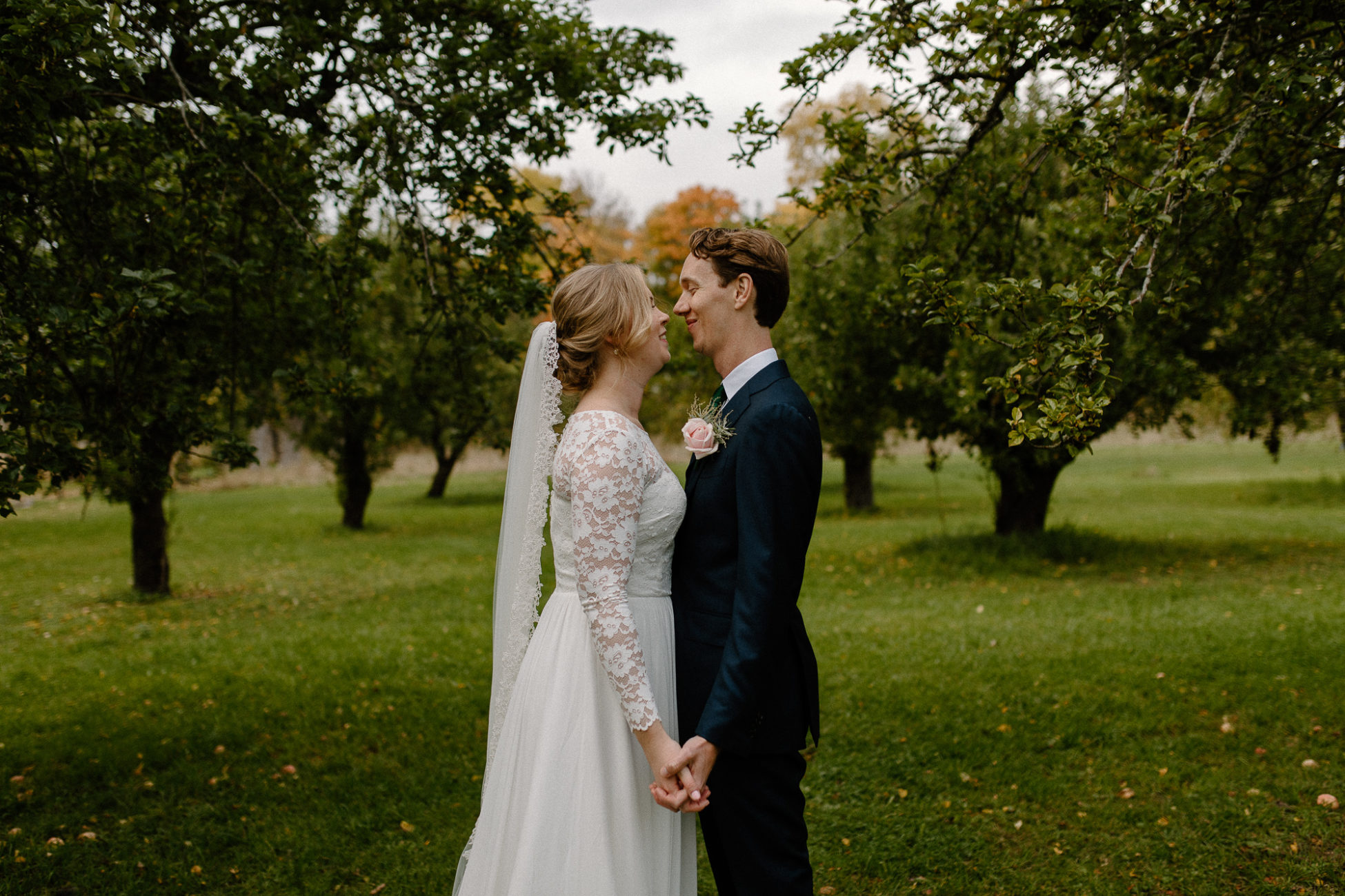 bröllop wenngarns slott